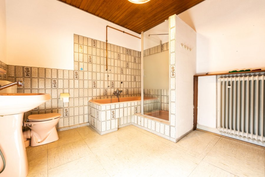house for buy 3 bedrooms 120 m² luxembourg photo 4