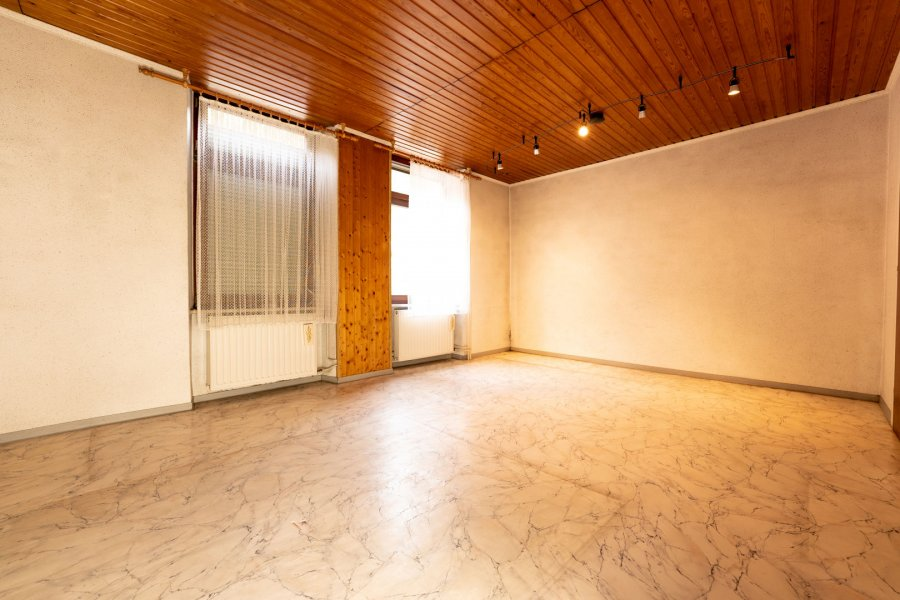 house for buy 3 bedrooms 120 m² luxembourg photo 5