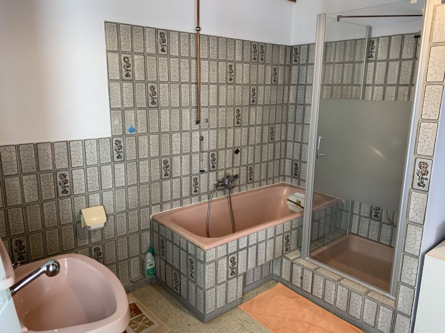 acheter maison 3 chambres 120 m² luxembourg photo 7
