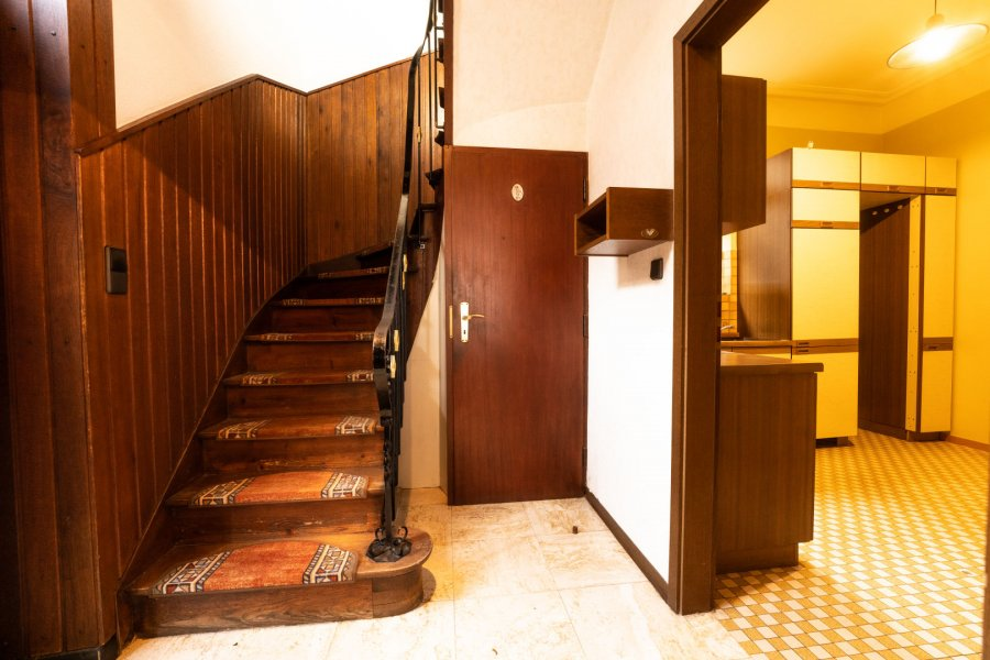 house for buy 3 bedrooms 120 m² luxembourg photo 2