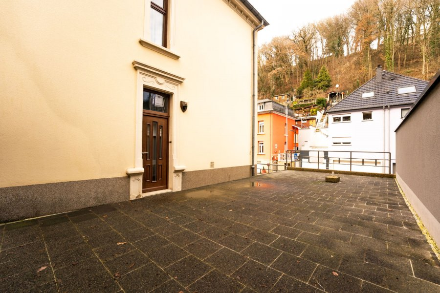 house for buy 3 bedrooms 120 m² luxembourg photo 7