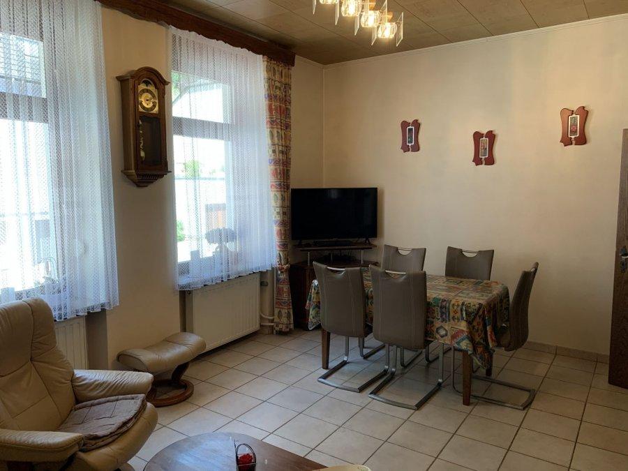 acheter maison 3 chambres 120 m² luxembourg photo 4