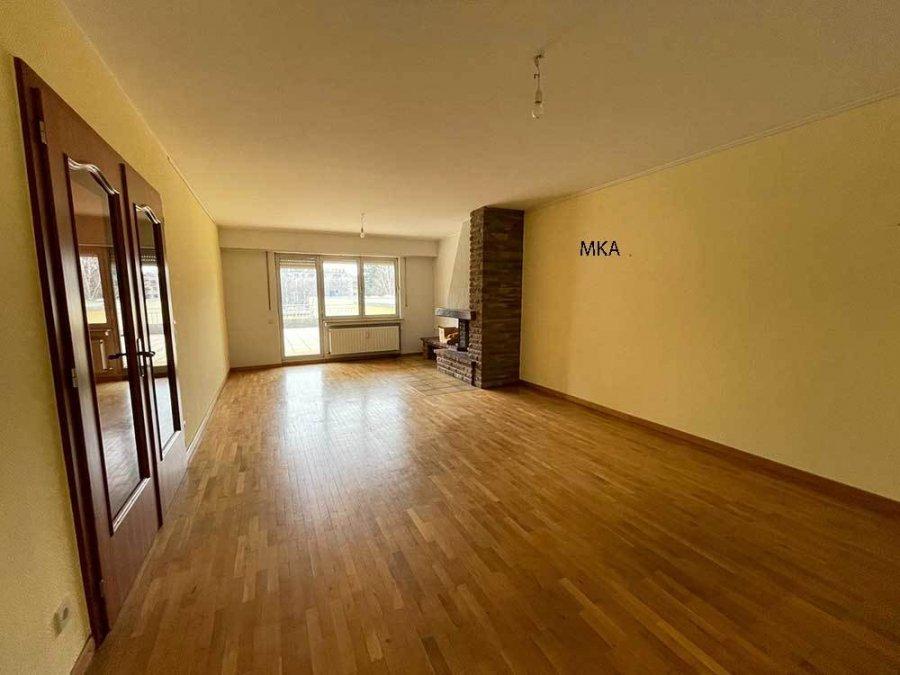 wohnung mieten 2 schlafzimmer 98 m² bereldange foto 1