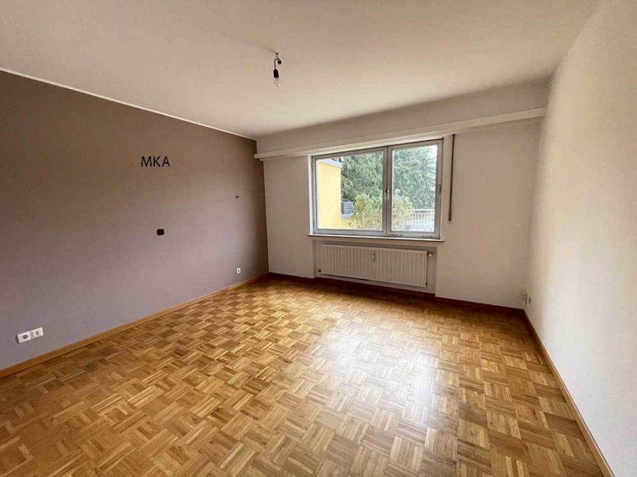 wohnung mieten 2 schlafzimmer 98 m² bereldange foto 4