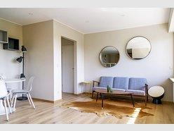 Apartment for rent 1 bedroom in Luxembourg-Belair - Ref. 6955375
