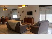 Maison à vendre F9 à Contrexéville - Réf. 5063023