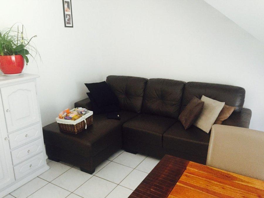 Maison à vendre F3 à Auboué
