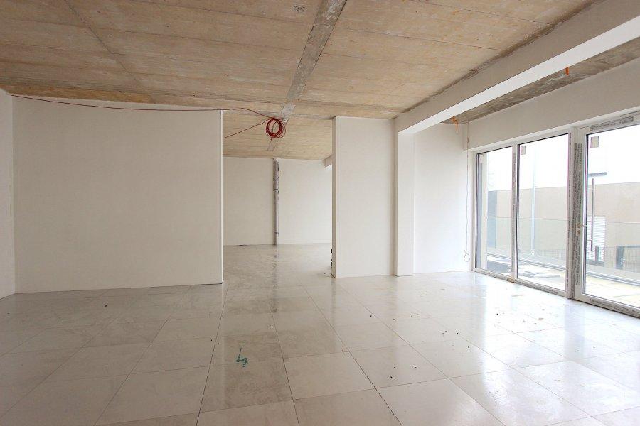 acheter local commercial 0 chambre 127 m² schouweiler photo 4