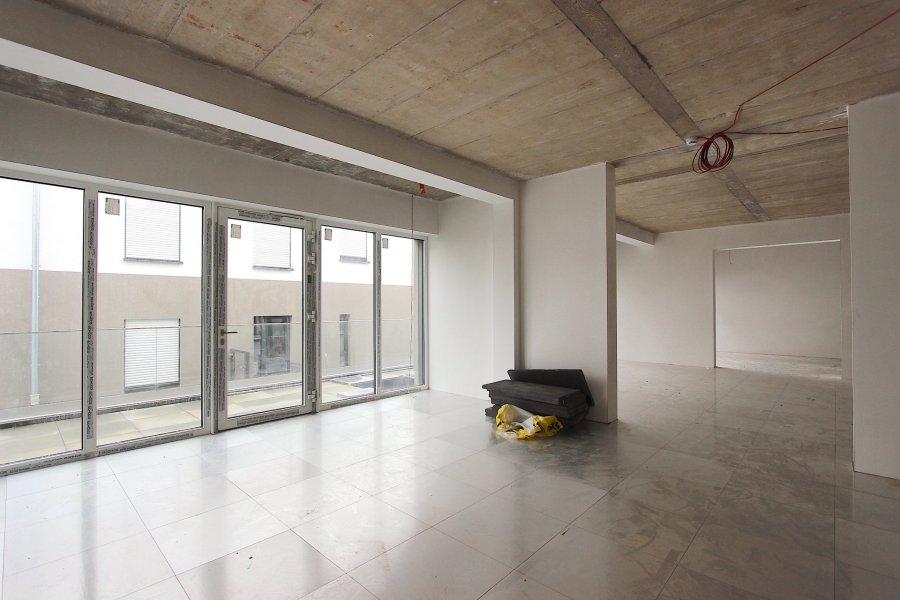 acheter local commercial 0 chambre 127 m² schouweiler photo 2