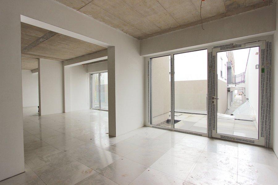 acheter local commercial 0 chambre 127 m² schouweiler photo 3