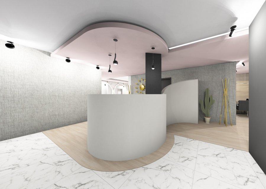 acheter local commercial 0 chambre 127 m² schouweiler photo 5