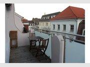Renditeobjekt zum Kauf 20 Zimmer in Saarbrücken - Ref. 6115695