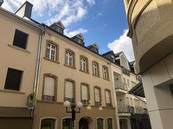 Appartement à vendre 3 Chambres à Echternach - Réf. 6648175