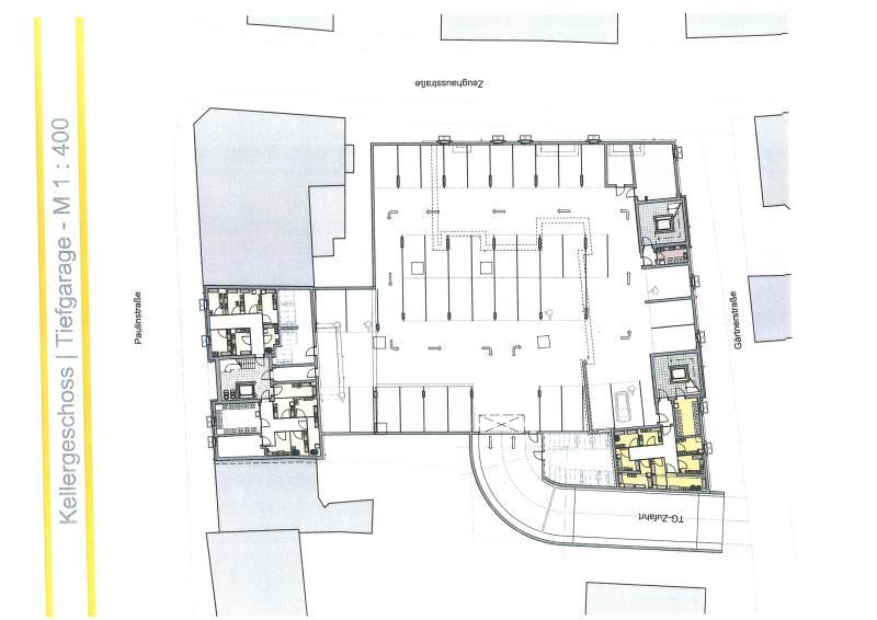wohnung kaufen 4 zimmer 93.78 m² trier foto 6