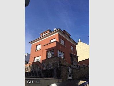 Maison individuelle à vendre 4 Chambres à Differdange - Réf. 6189423