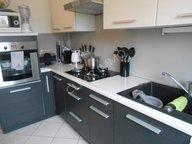 Appartement à vendre F4 à Florange - Réf. 6324591