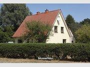 House for sale 4 rooms in Saarlouis - Ref. 7319919