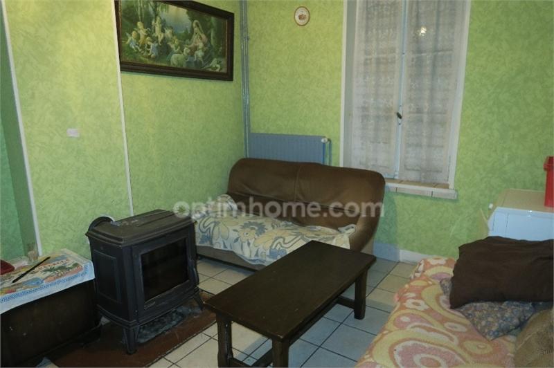 acheter maison mitoyenne 5 pièces 95 m² longlaville photo 7