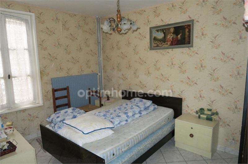 acheter maison mitoyenne 5 pièces 95 m² longlaville photo 5