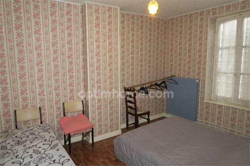 acheter maison mitoyenne 5 pièces 95 m² longlaville photo 6