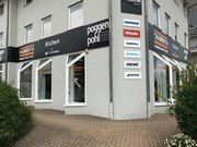 Business for sale in Strassen - Ref. 6279535
