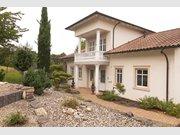 Villa zum Kauf 7 Zimmer in Rehlingen-Siersburg - Ref. 6545775