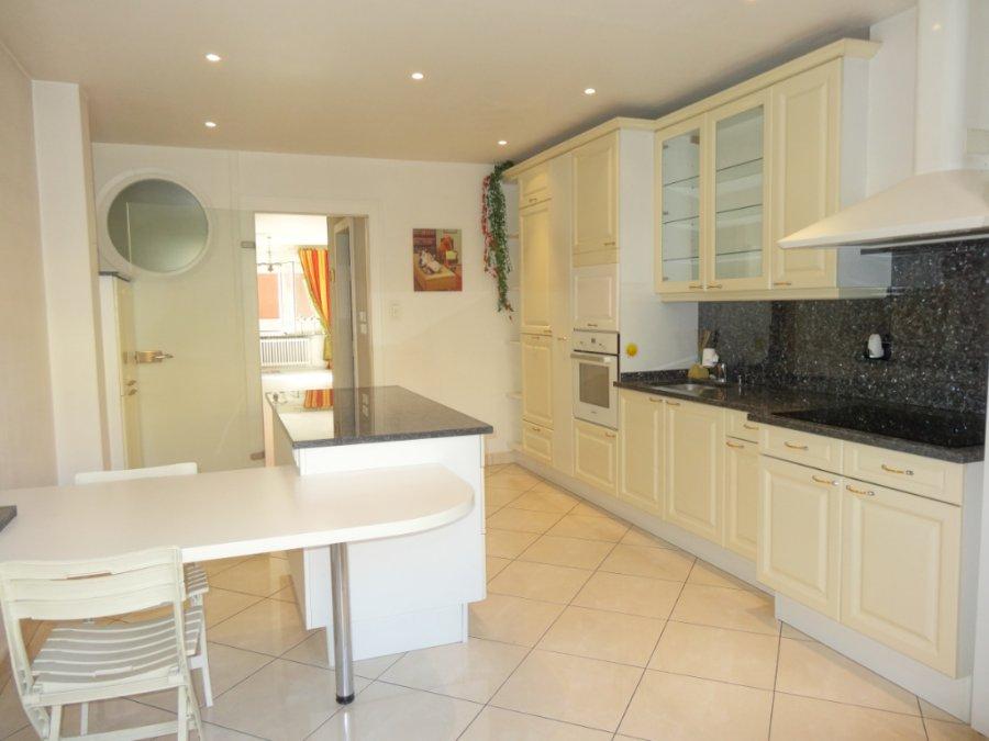 acheter maison 12 pièces 334.8 m² saint-avold photo 5