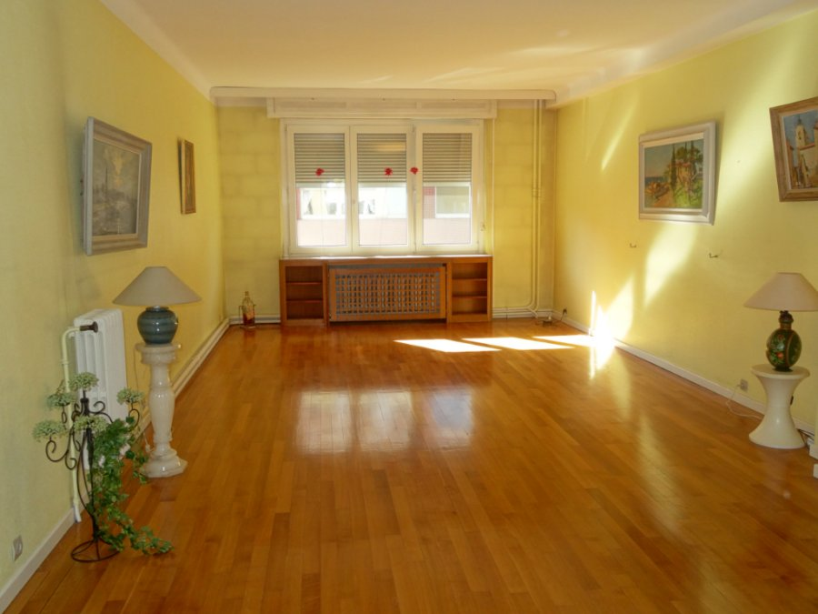 acheter maison 12 pièces 334.8 m² saint-avold photo 7