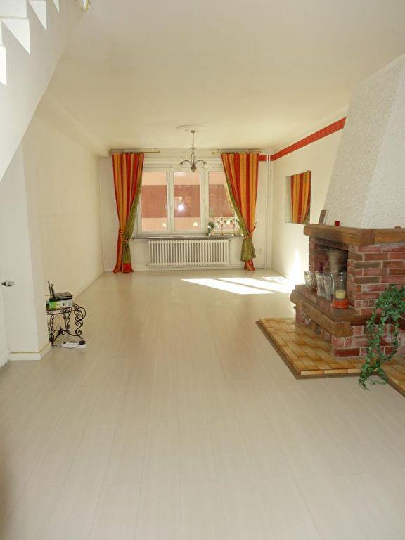 acheter maison 12 pièces 334.8 m² saint-avold photo 6