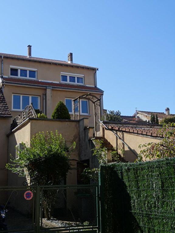 acheter maison 12 pièces 334.8 m² saint-avold photo 3