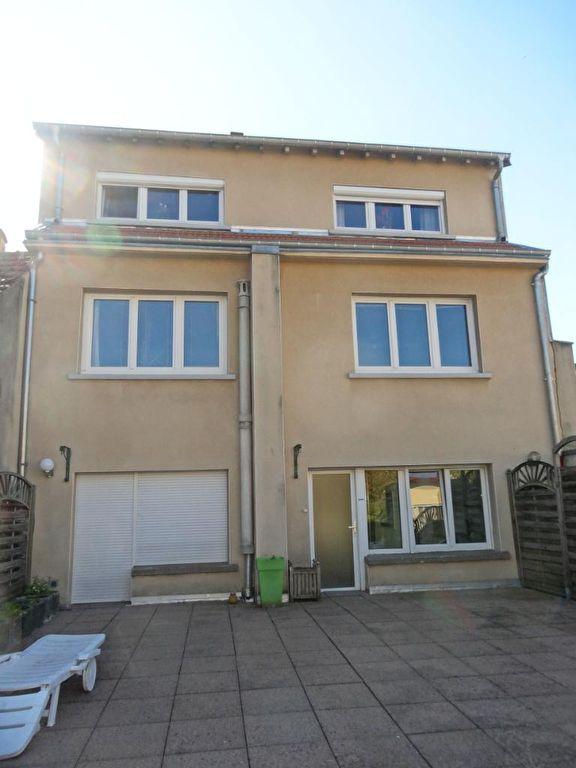 acheter maison 12 pièces 334.8 m² saint-avold photo 1