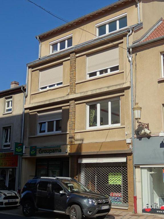acheter maison 12 pièces 334.8 m² saint-avold photo 2