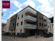 Penthouse-Wohnung zur Miete 3 Zimmer in Niederkorn - Ref. 6549871