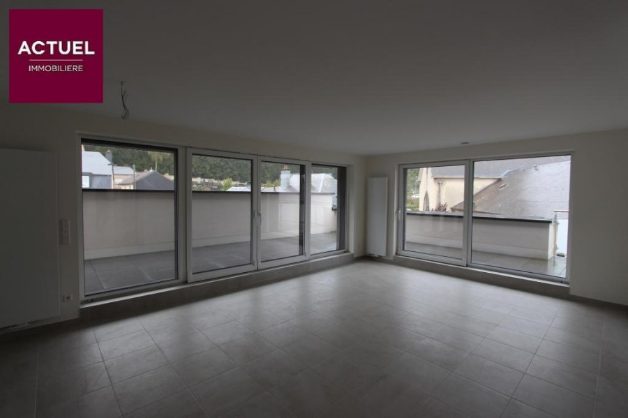 louer penthouse 3 chambres 97 m² niederkorn photo 2