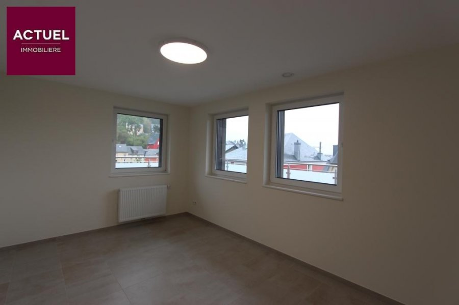 louer penthouse 3 chambres 97 m² niederkorn photo 4