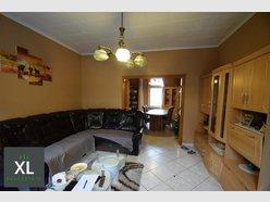 Maison mitoyenne à vendre 5 Chambres à Differdange - Réf. 6169199