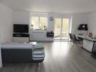 Appartement à vendre F5 à Woerth - Réf. 4997743