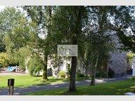 Maison à vendre 3 Chambres à Gouvy - Réf. 6111855