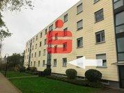 Wohnung zum Kauf 4 Zimmer in Trier - Ref. 6574703