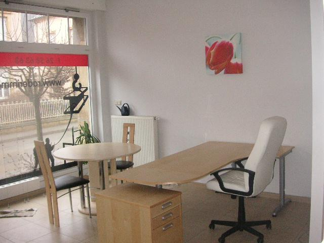 acheter bureau 0 chambre 32 m² differdange photo 4