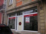 Bureau à vendre à Differdange - Réf. 1725039