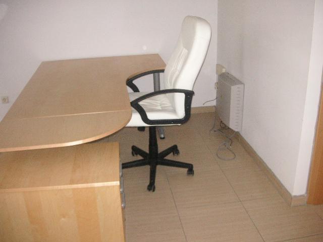 acheter bureau 0 chambre 32 m² differdange photo 3