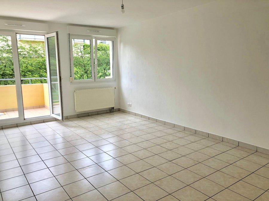 louer appartement 3 pièces 76.22 m² metz photo 1