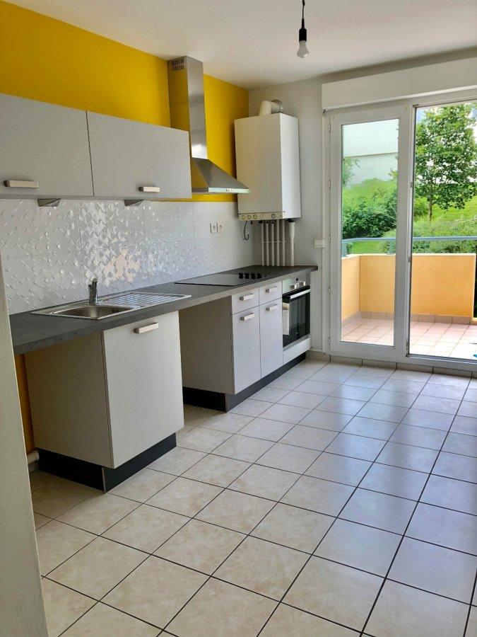 louer appartement 3 pièces 76.22 m² metz photo 2