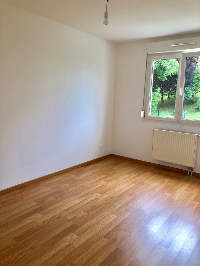 louer appartement 3 pièces 76.22 m² metz photo 3