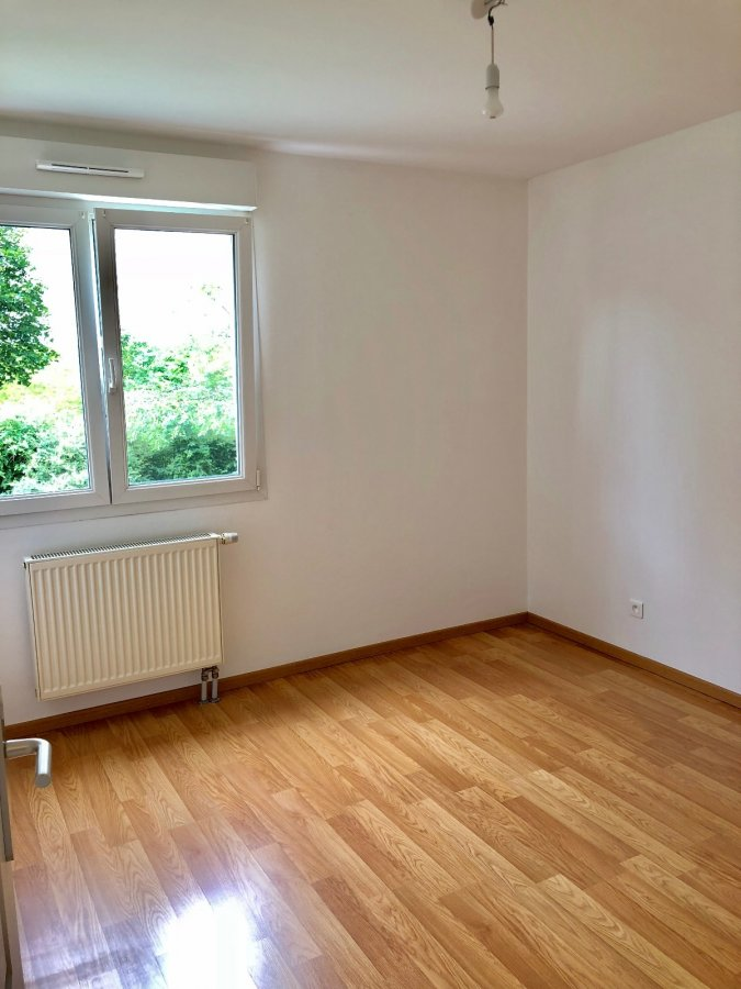 louer appartement 3 pièces 76.22 m² metz photo 4