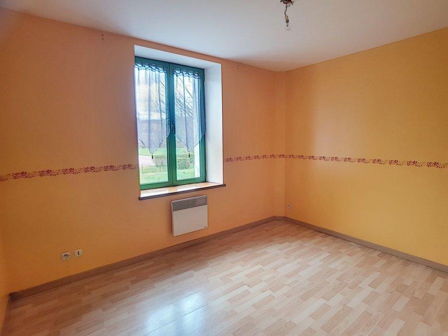 acheter immeuble de rapport 13 pièces 265 m² bar-le-duc photo 7