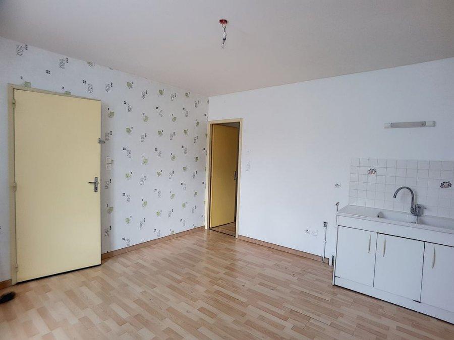 acheter immeuble de rapport 13 pièces 265 m² bar-le-duc photo 5