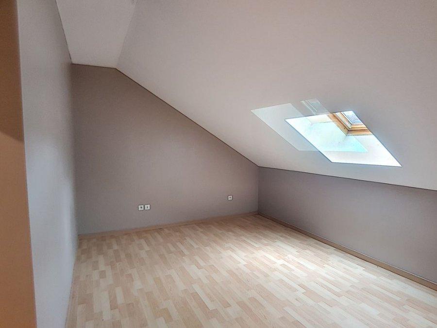 acheter immeuble de rapport 13 pièces 265 m² bar-le-duc photo 3