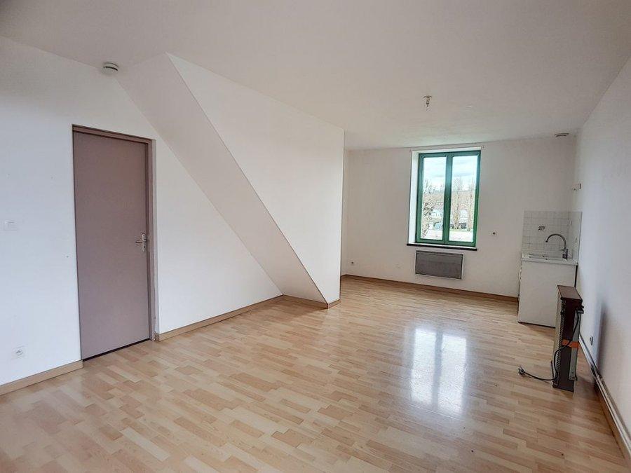 acheter immeuble de rapport 13 pièces 265 m² bar-le-duc photo 2